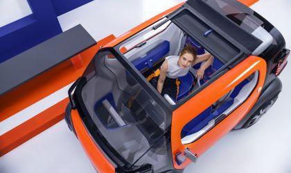 2019 Citroen Ami One concept 22