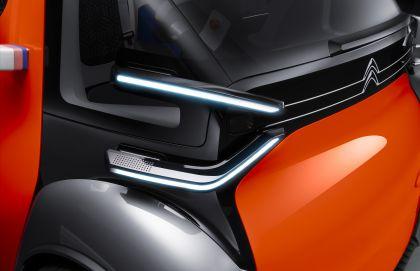 2019 Citroen Ami One concept 26