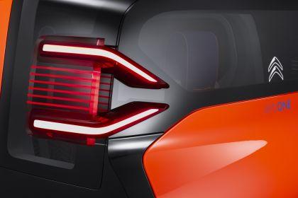 2019 Citroen Ami One concept 27