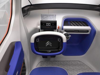 2019 Citroen Ami One concept 31