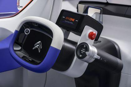 2019 Citroen Ami One concept 33
