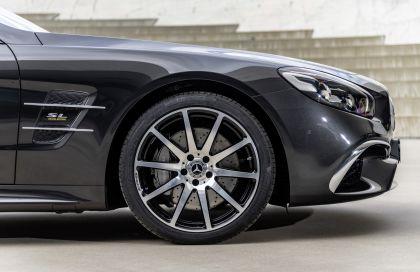 2020 Mercedes-Benz SL Grand Edition 6