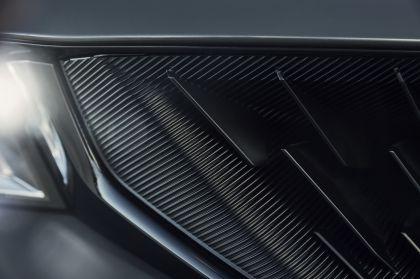2019 Peugeot 508 Sport Engineered concept 37