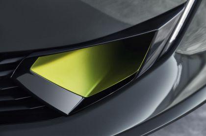 2019 Peugeot 508 Sport Engineered concept 43