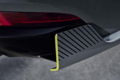 2019 Peugeot 508 Sport Engineered concept 47