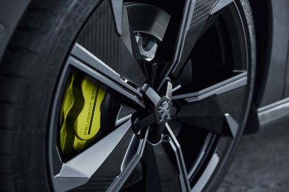 2019 Peugeot 508 Sport Engineered concept 49