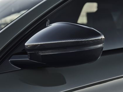2019 Peugeot 508 Sport Engineered concept 51