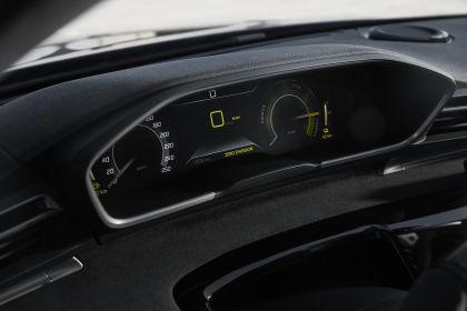 2019 Peugeot 508 Sport Engineered concept 62
