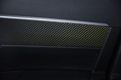 2019 Peugeot 508 Sport Engineered concept 68