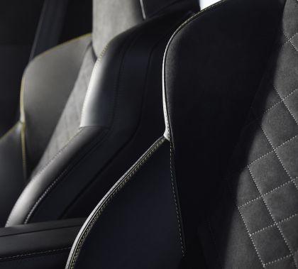 2019 Peugeot 508 Sport Engineered concept 70