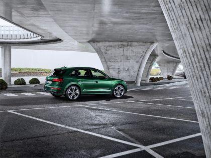 2019 Audi SQ5 TDI 3