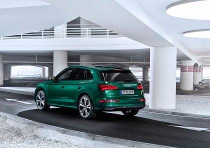 2019 Audi SQ5 TDI 5