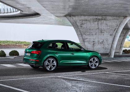 2019 Audi SQ5 TDI 6