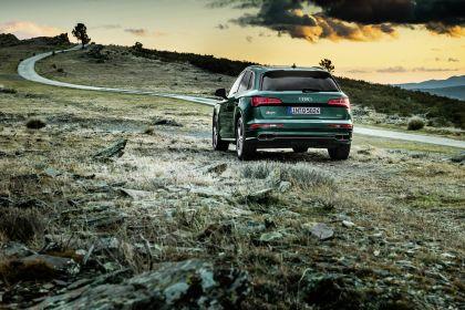 2019 Audi SQ5 TDI 17