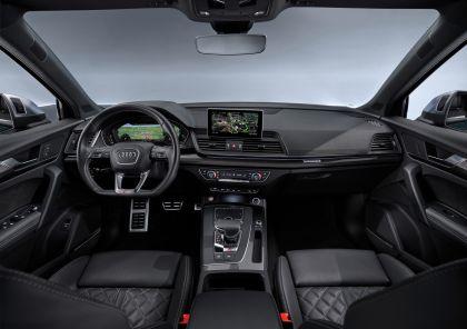 2019 Audi SQ5 TDI 18