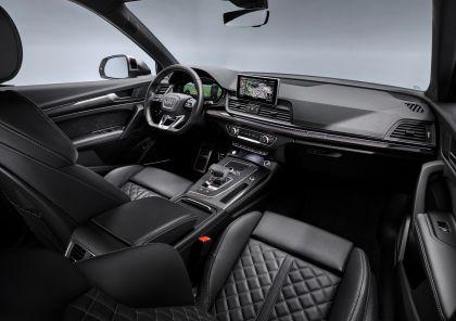 2019 Audi SQ5 TDI 19
