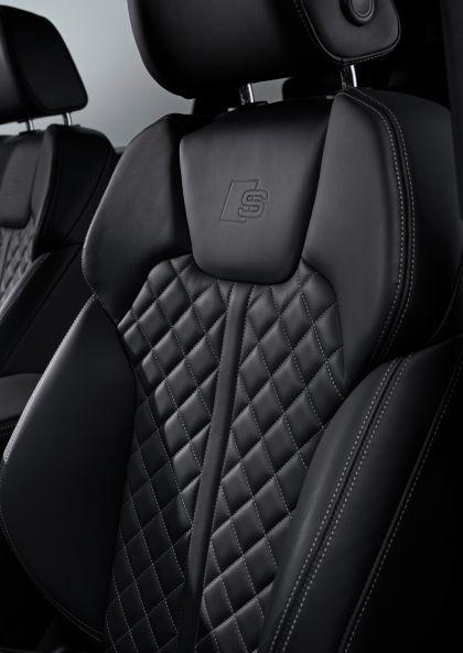 2019 Audi SQ5 TDI 20