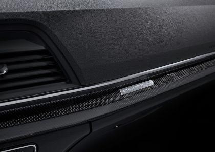 2019 Audi SQ5 TDI 21
