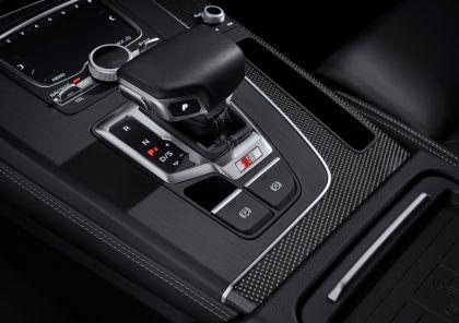 2019 Audi SQ5 TDI 22