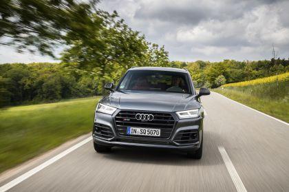 2019 Audi SQ5 TDI 23