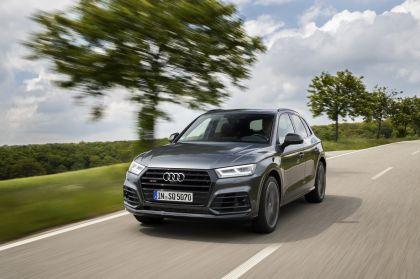 2019 Audi SQ5 TDI 24