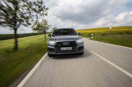 2019 Audi SQ5 TDI 29