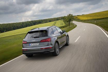 2019 Audi SQ5 TDI 30