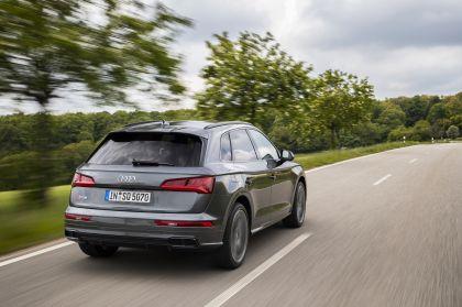 2019 Audi SQ5 TDI 31