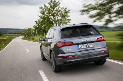 2019 Audi SQ5 TDI 32