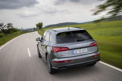 2019 Audi SQ5 TDI 33