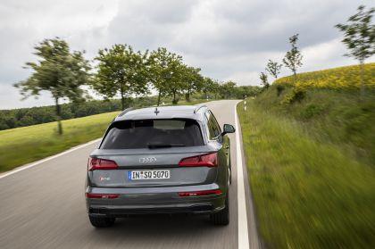 2019 Audi SQ5 TDI 34