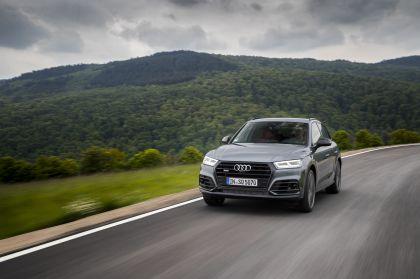 2019 Audi SQ5 TDI 36