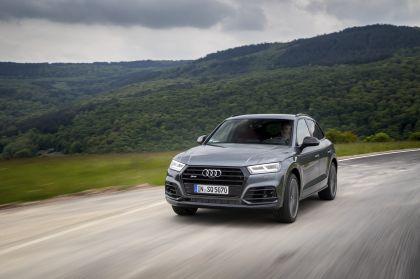 2019 Audi SQ5 TDI 37