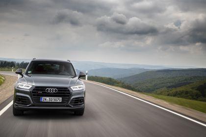 2019 Audi SQ5 TDI 38