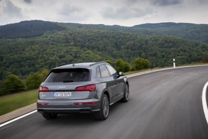 2019 Audi SQ5 TDI 39