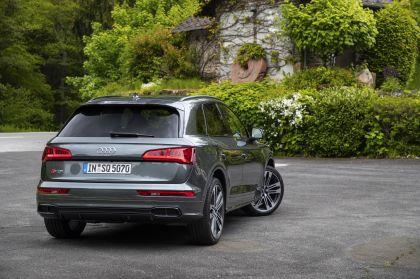 2019 Audi SQ5 TDI 41