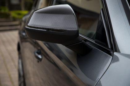 2019 Audi SQ5 TDI 49