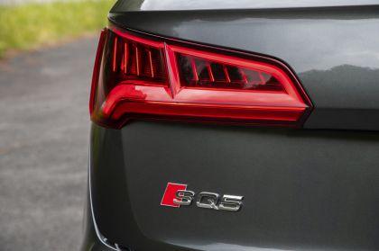 2019 Audi SQ5 TDI 52
