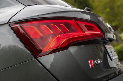 2019 Audi SQ5 TDI 54