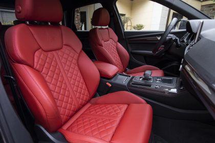 2019 Audi SQ5 TDI 57