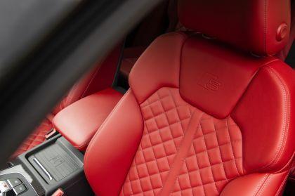 2019 Audi SQ5 TDI 60