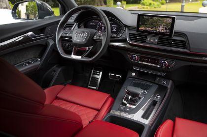 2019 Audi SQ5 TDI 61