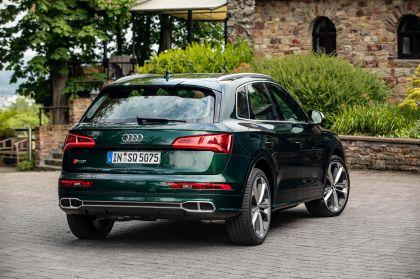 2019 Audi SQ5 TDI 63
