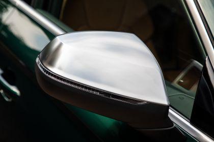 2019 Audi SQ5 TDI 65