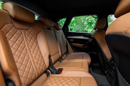 2019 Audi SQ5 TDI 67