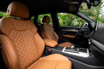 2019 Audi SQ5 TDI 68