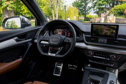 2019 Audi SQ5 TDI 71