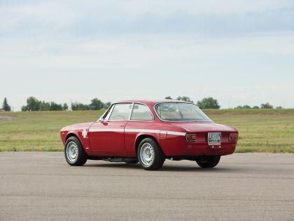 1972 Alfa Romeo GTA 1300 Junior 3