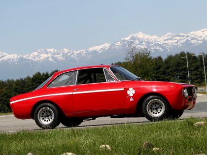 1972 Alfa Romeo GTA 1300 Junior 8