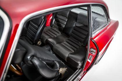 1972 Alfa Romeo GTA 1300 Junior 11